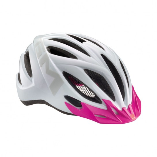 11534_met_ladies_20_miles_urban_cycling_helmet