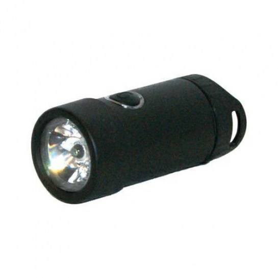 LUMEN LIGHT 200