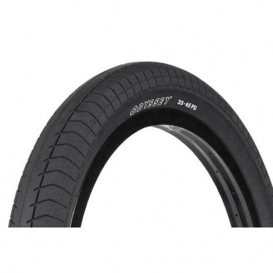 ODSY-Path-Pro-Tire-2.4-Low-PSI-3Q-web-CloseUp_grande