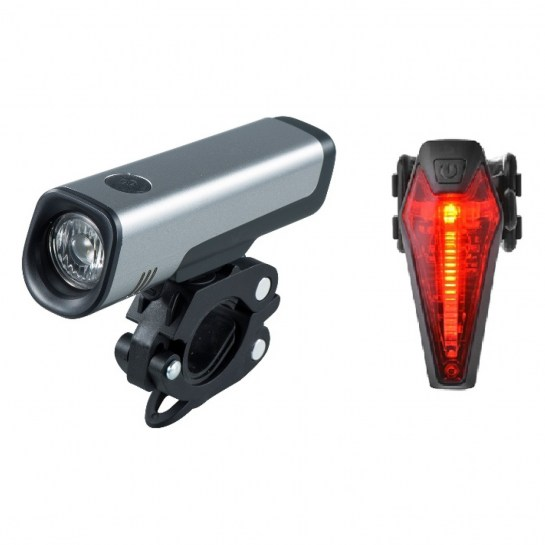 Voxom-Bike-Light-Combo