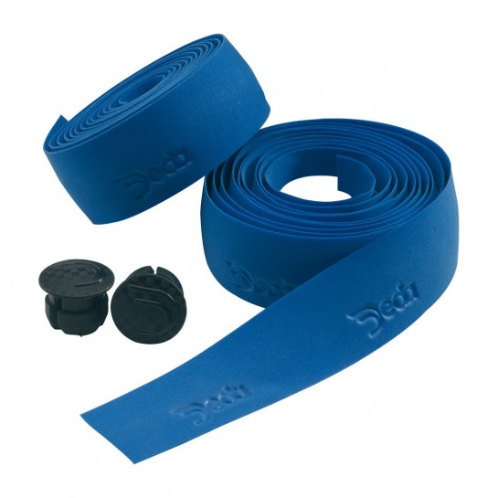 bar tape blue