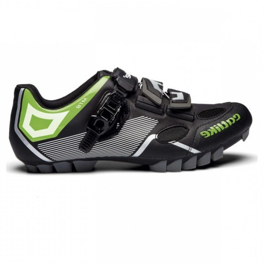 catlike-sirius-mtb-shoe-black-green-2016-1000x1000