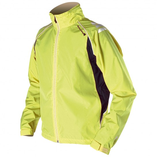 endura-laser-ii-jacket
