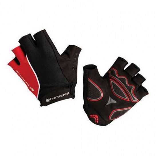 endura-rapido-mitt-red