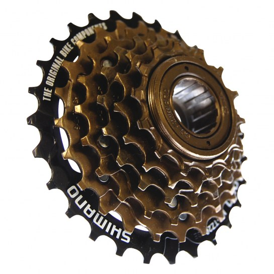 shimano-mf-tz20-6speed-14-28