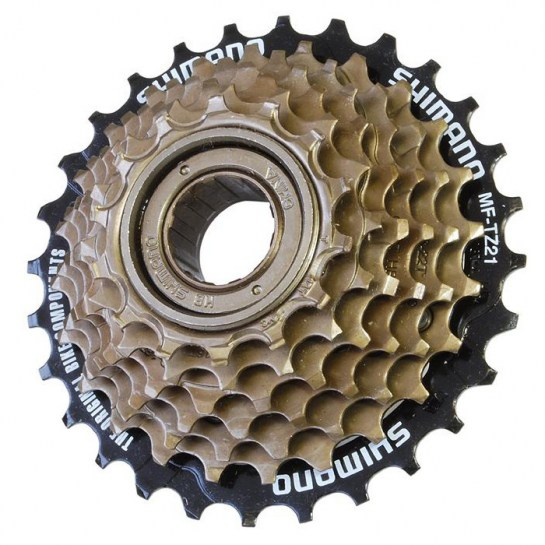 shimano-mf-tz21-7speed-14-28