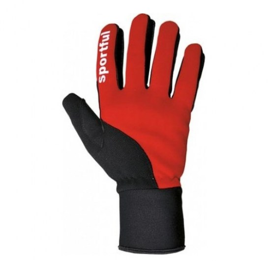 sportful-vasa-kid-glove_07